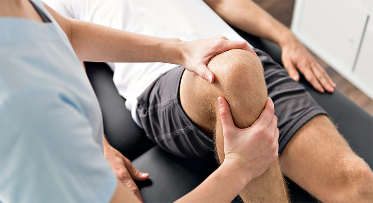 How you can choose the best physiotherapy clinic