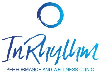Inrhythm Performance and Wellness Clinic